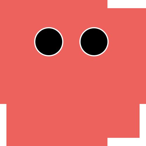 Gumbr Logo